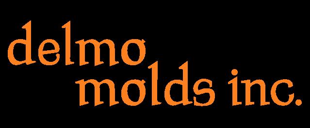 Delmo Molds