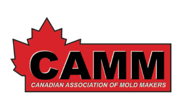 CANADIAN ASSOCIATION OF MOLDMAKER
